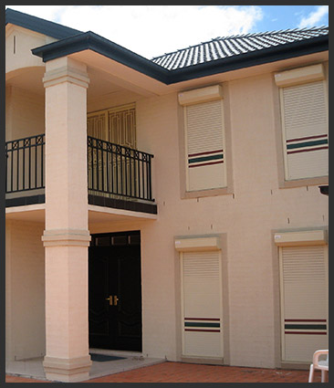 What are you waiting for? Have those roller shutters cleaned today! Just call The Roller Shutter Doctor because the doctor is always in. & Cleaning Services   Roller Shutter Cleaning Service Sydney   The ...
